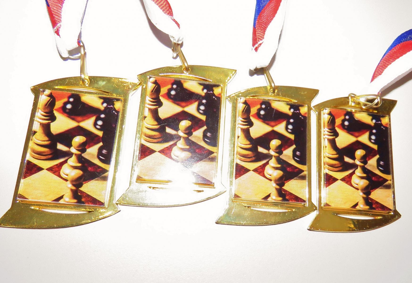 medaile-2.-stupeň