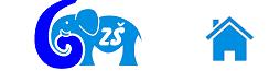 Logo for Základní škola Frýdek-Místek, Pionýrů 400