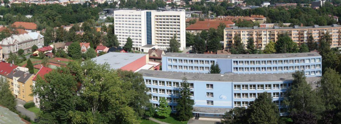 Základní škola Frýdek-Místek, Pionýrů 400